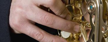 Classical Instruments  50
