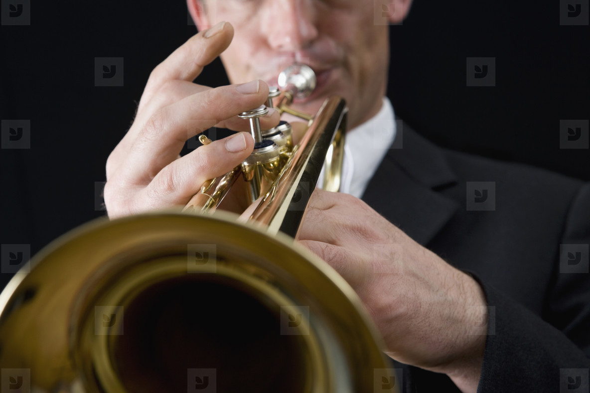Classical Instruments  51
