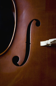 Classical Instruments 52