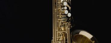 Classical Instruments  53