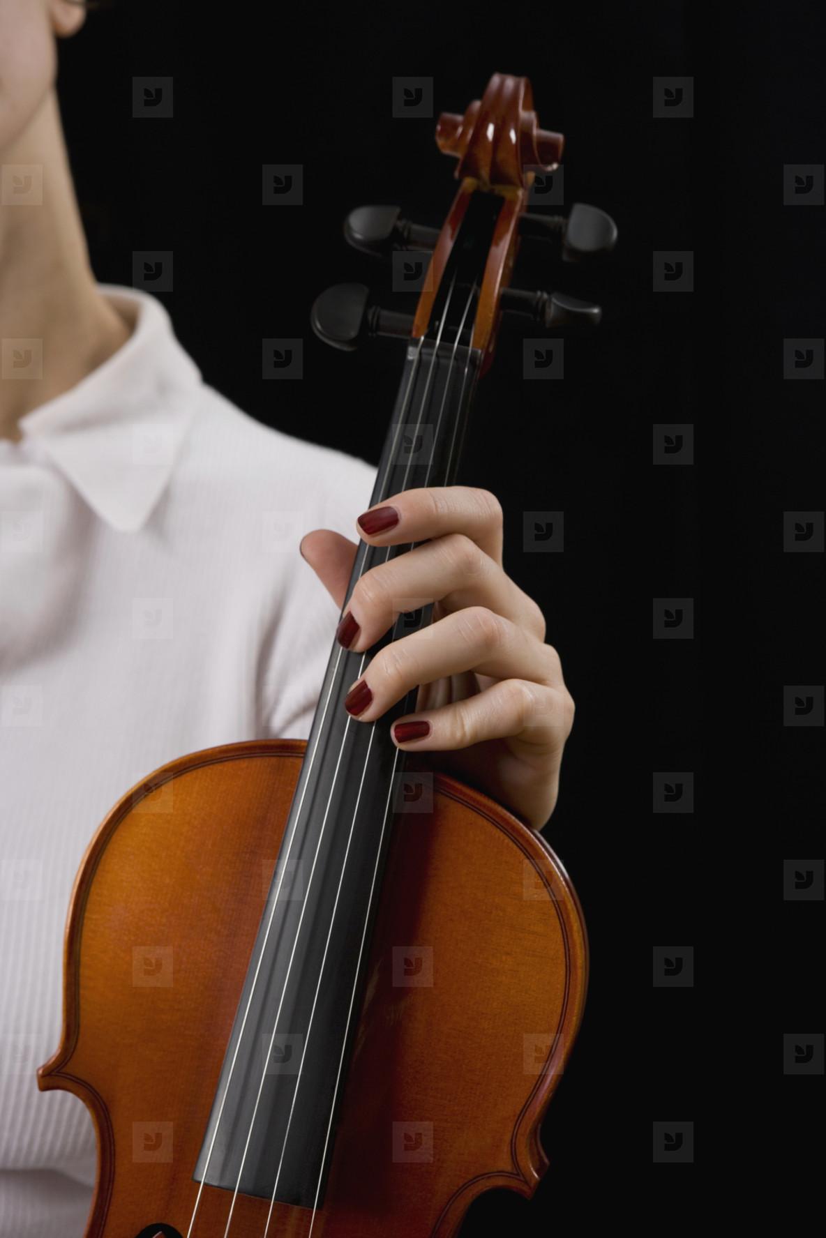 Classical Instruments  54