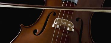 Classical Instruments  56