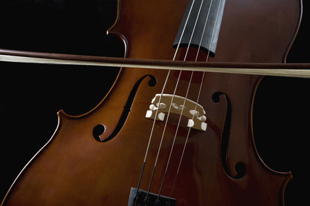 Classical Instruments 56