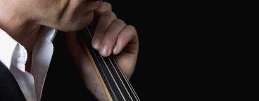 Classical Instruments  57
