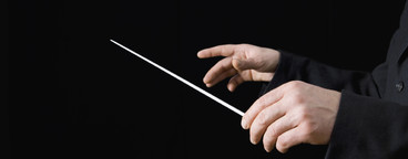 Classical Instruments  58