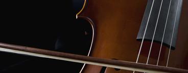 Classical Instruments  59