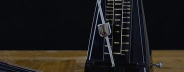 Classical Instruments  60