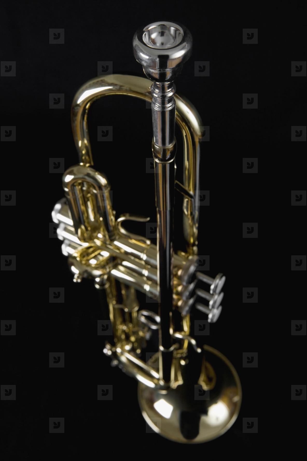 Classical Instruments  61
