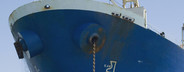 Shipping Port  02