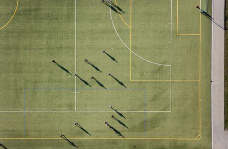 Soccer Fields  01
