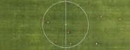 Soccer Fields  02