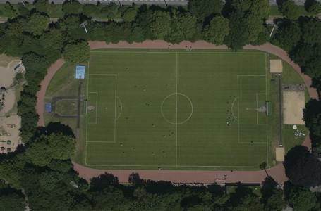 Soccer Fields 04