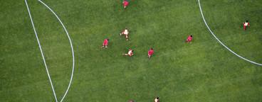 Soccer Fields  05