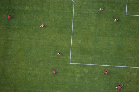 Soccer Fields 08
