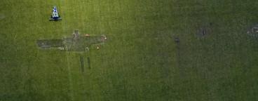 Soccer Fields  09