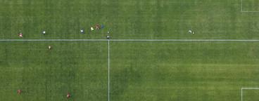 Soccer Fields  11