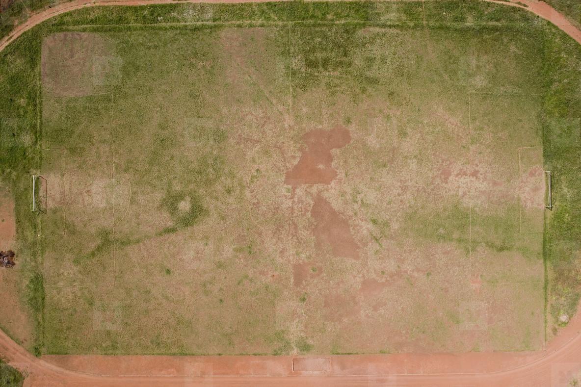 Soccer Fields  15