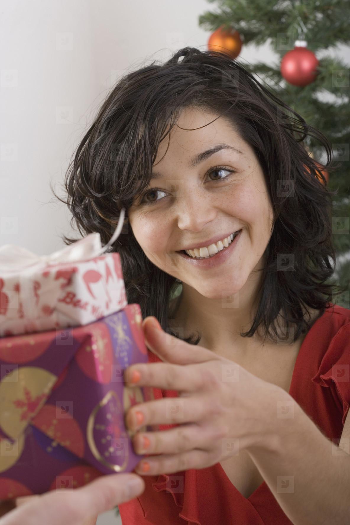Couple Christmas  14