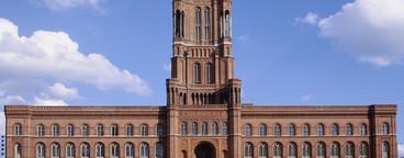 Berlin and Prague  11