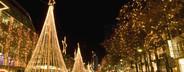 German Christmas Market  12