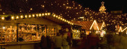German Christmas Market  17