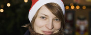 German Christmas Market  18