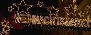 German Christmas Market  23