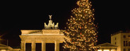 German Christmas Market  27
