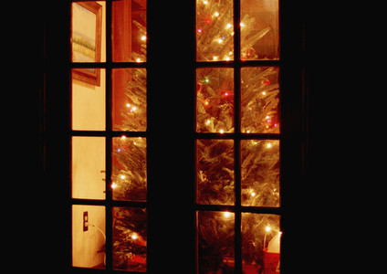 Christmas Glimpses 01