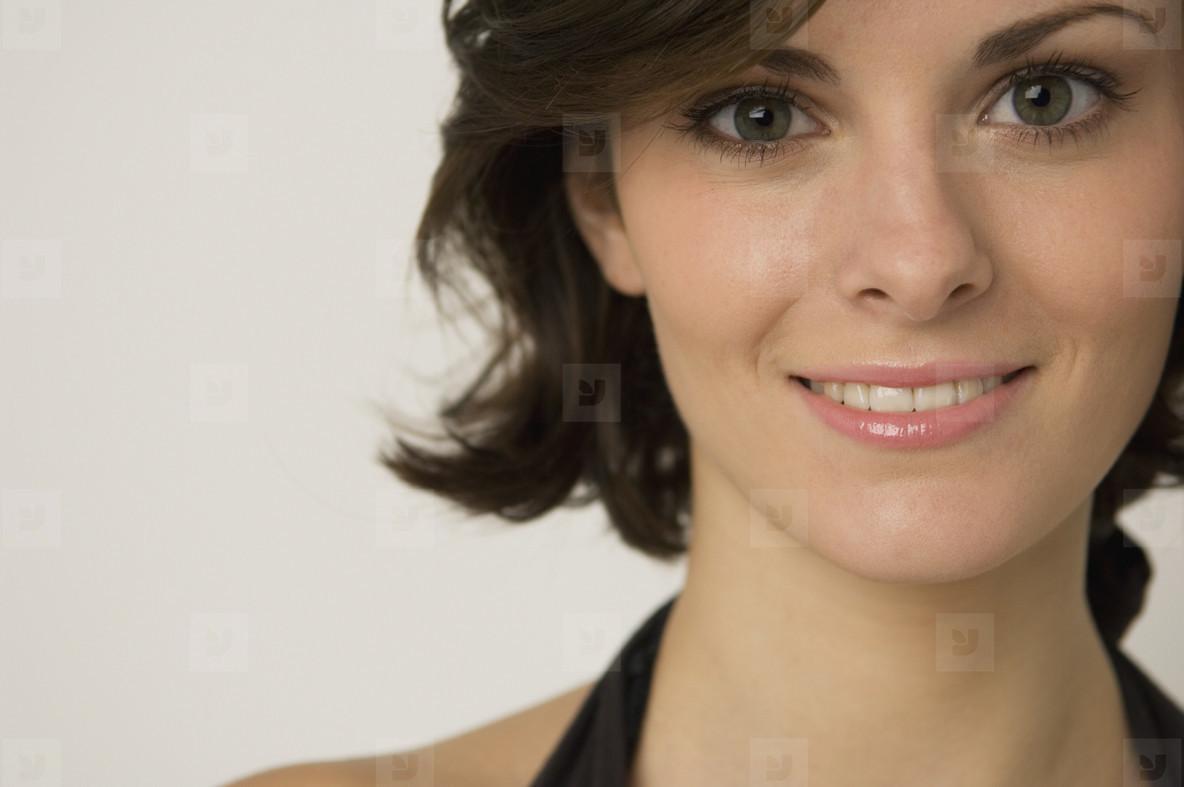 Female Studio Portraits  14