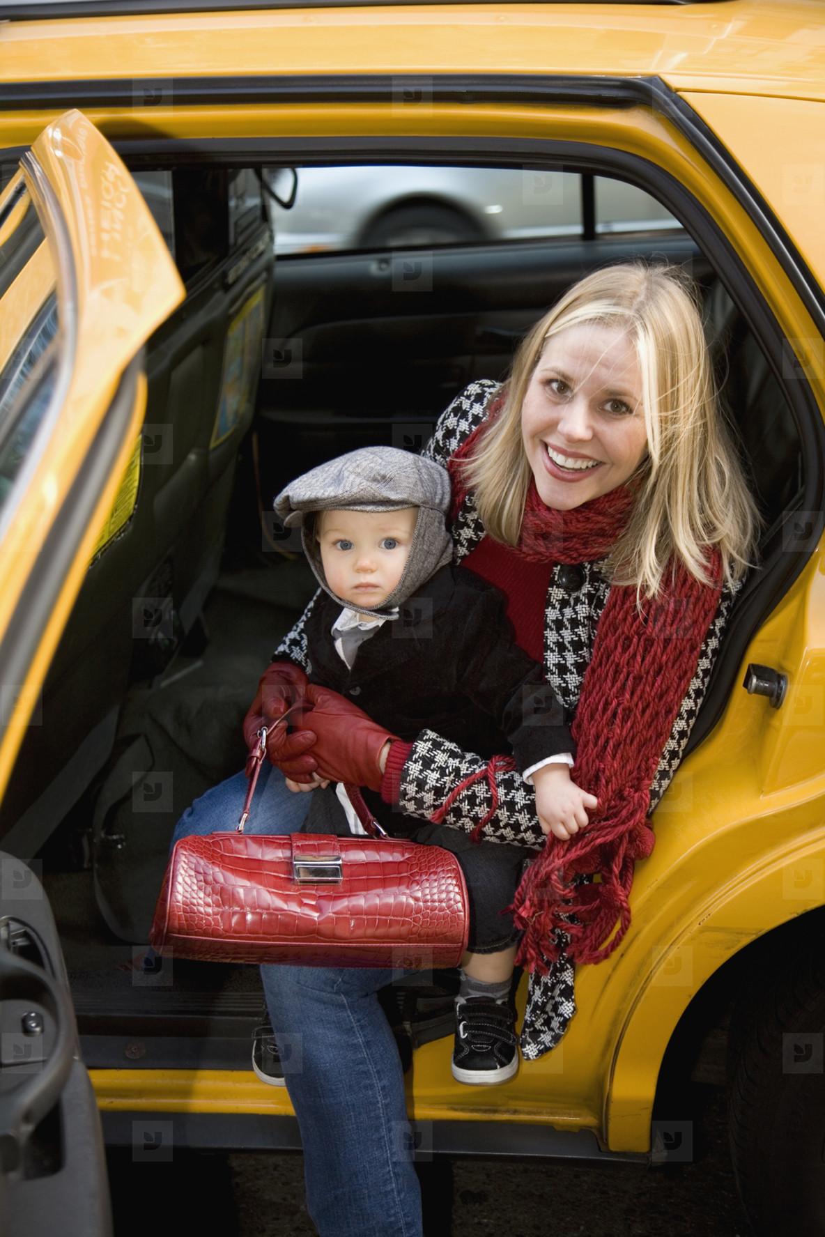 NYC Family Fun  01