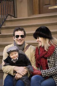 NYC Family Fun 06