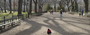 NYC Family Fun  10