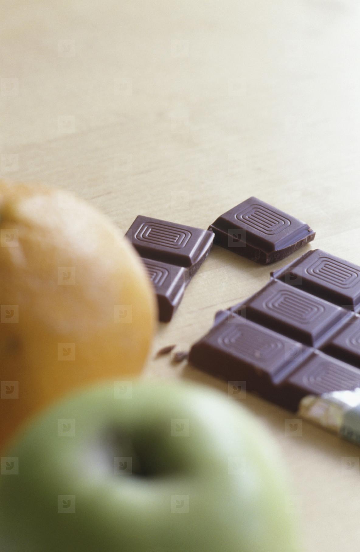 Minimal Foods  11