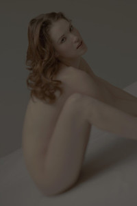 24 Nudes 02