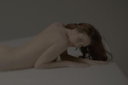 24 Nudes 05