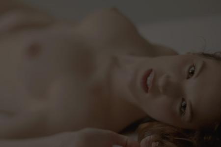 24 Nudes 07