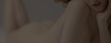 24 Nudes  08