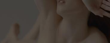 24 Nudes  10