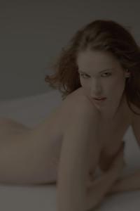 24 Nudes  12