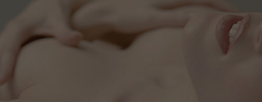 24 Nudes  13