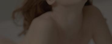 24 Nudes  21