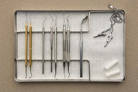 Dental Stills 03