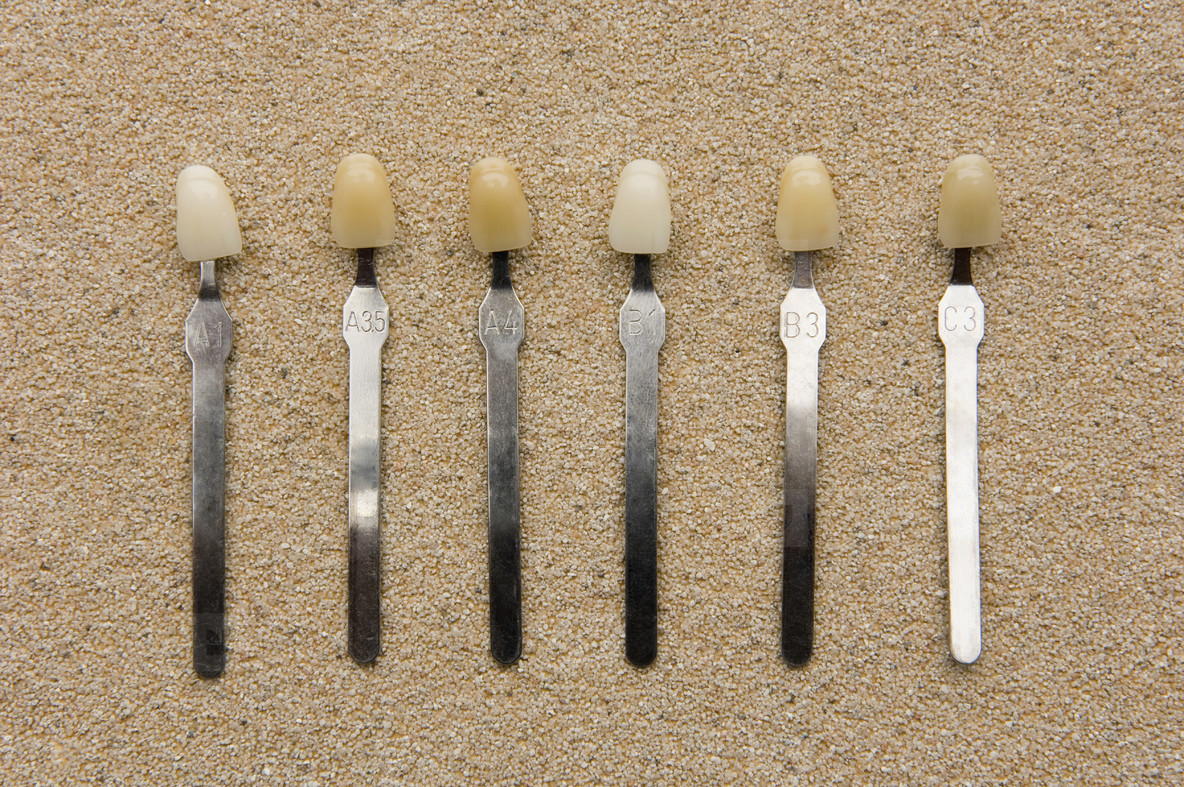 Dental Stills  08