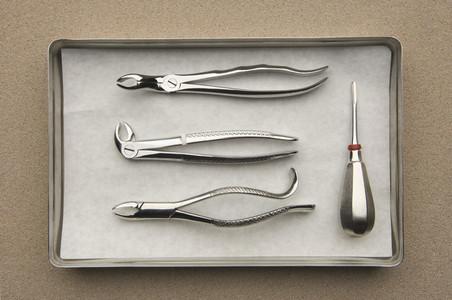 Dental Stills  09
