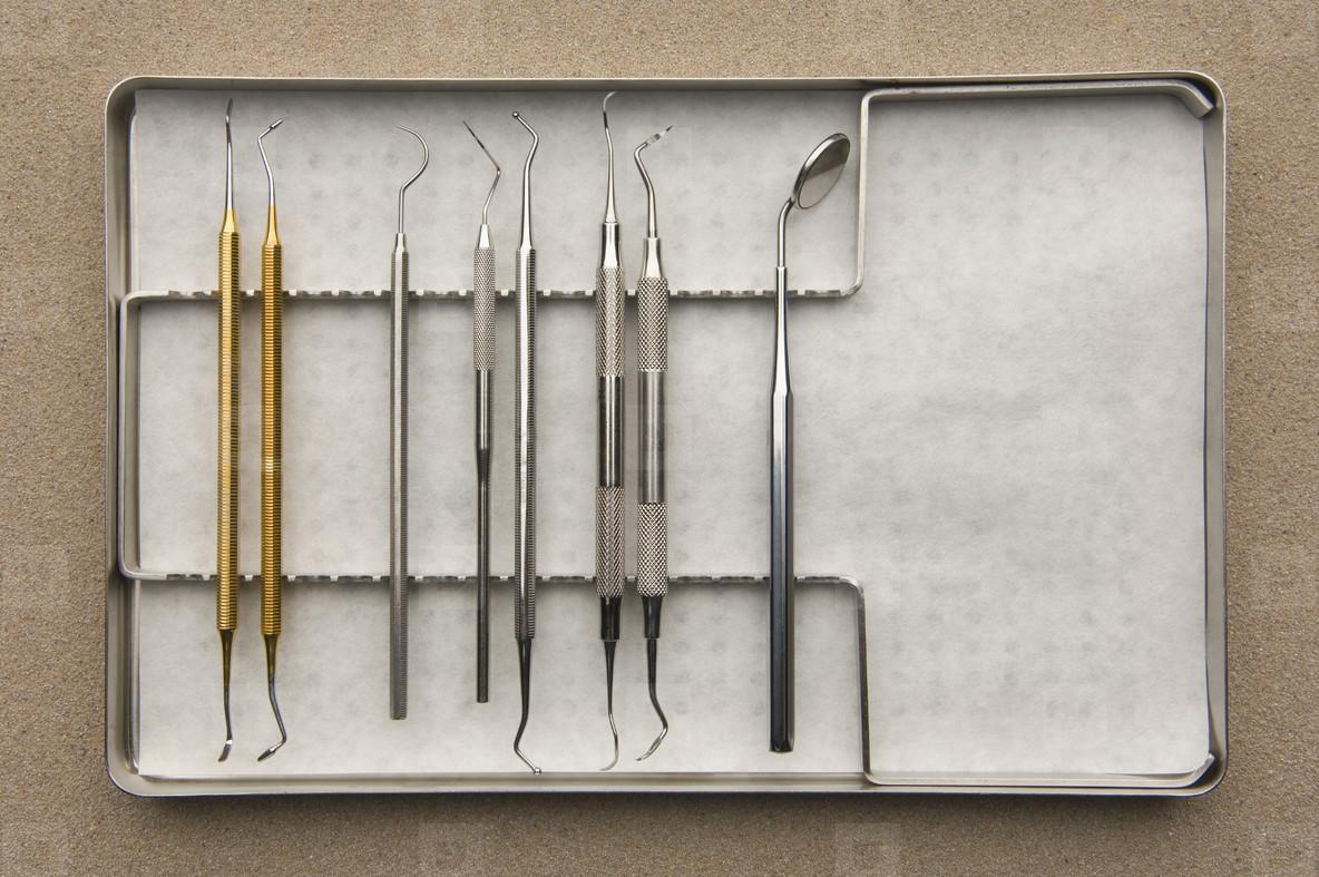 Dental Stills  15