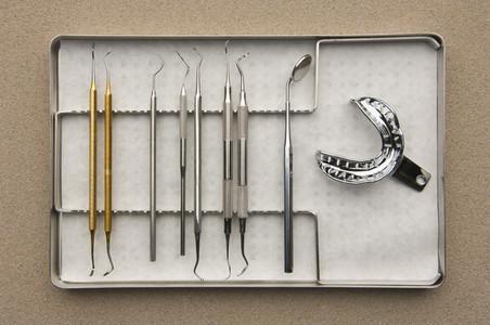 Dental Stills 19