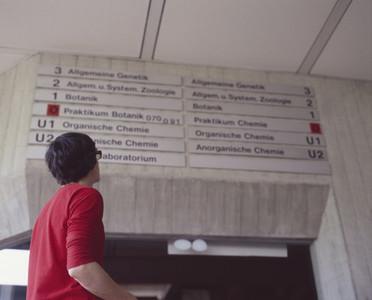 European University Scenes  06