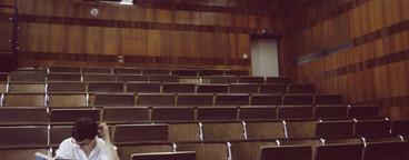 European University Scenes  10