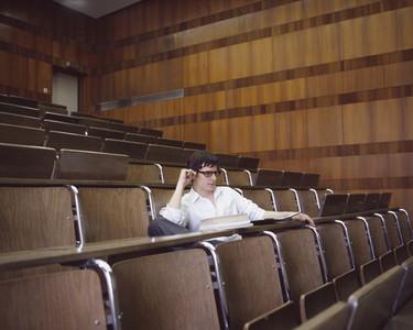 European University Scenes  12